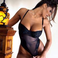 Dorothy Teixeira