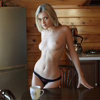 Monika Chantal