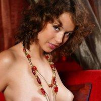 Veronika I