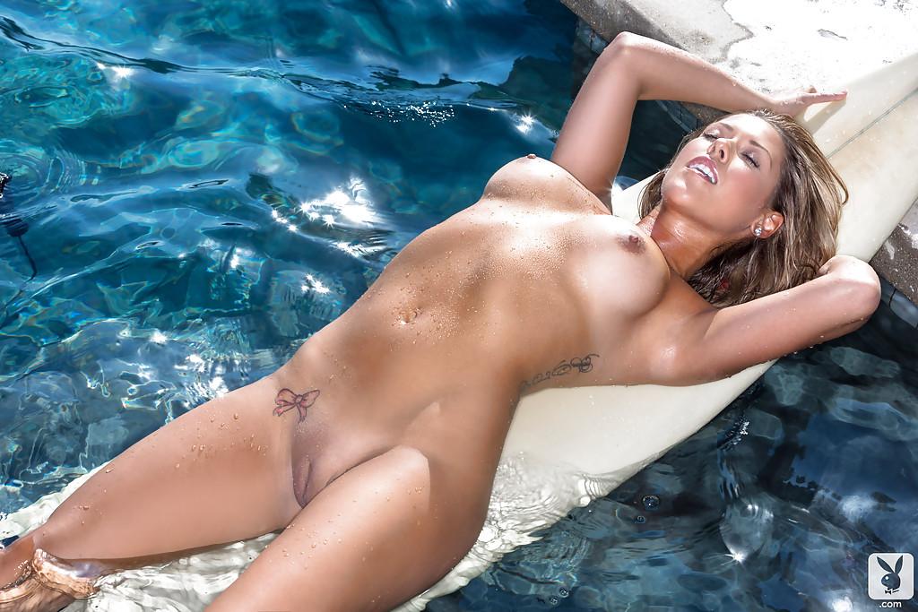 Jada stevens sex nude
