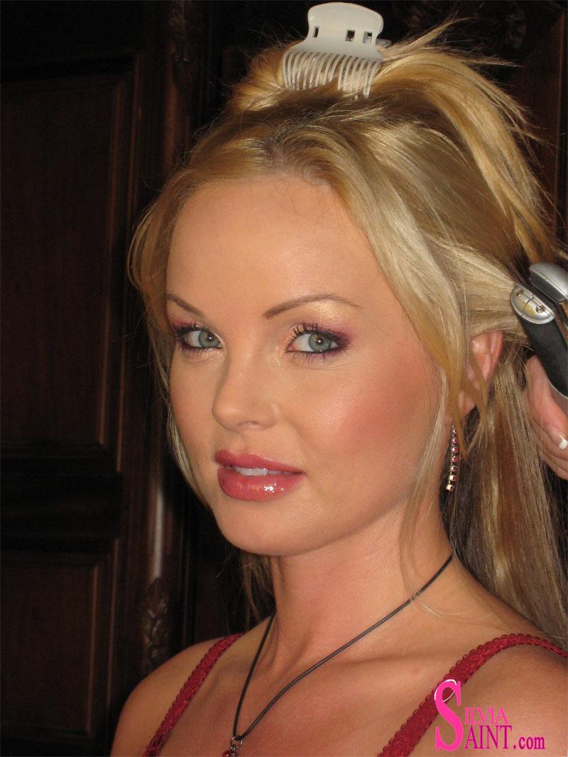 Top pornó színésznő