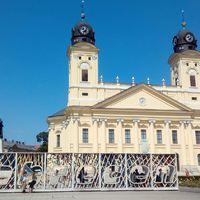 Debreceni szösszenet