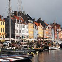 Koppenhága visszavárt