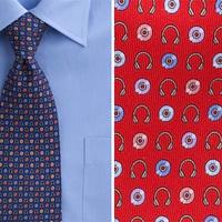 DJ nyakkendő