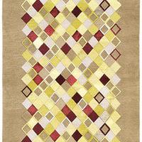 Tibeti szőnyeg