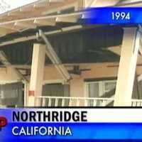 Földrengések teszt-alapzaton