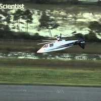 Szupergyors helikopter