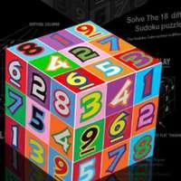 Rubik-szendvics