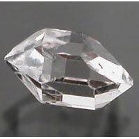Gyémánt - tequilából