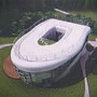 WC-Világközpont