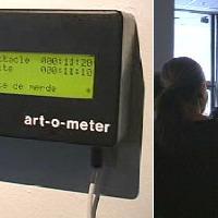 Bámészhosszmérő