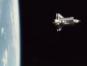 Töltőállomást az űrbe?