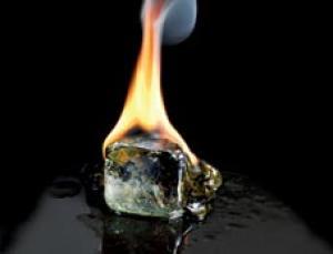 A kifogyhatatlan gázkút titka