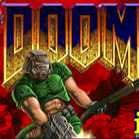 Doom - Flatten Horizon