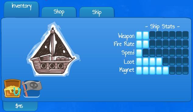 frantic_ship.JPG