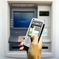 Bankkal telefonálni, vagy mobilcéggel bankolni?