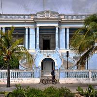 Délamerikanizálódnak a bankok