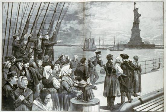 immigrants.jpg