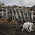 """Majak, az eltitkolt """"Csernobil"""" - 2. rész"""