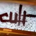 Így kezdődik majd a Cult