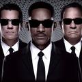 Men in Black - Sötét zsaruk 3. (2012)