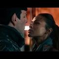 Sötétségben - Star Trek a kulisszák mögött