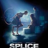Splice - Hibrid