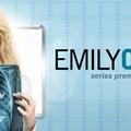 Emily Owens M.D.: Nézd online a pilotot