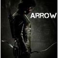 A CW berendelte az Arrow-t (Zöld íjász)