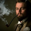 Django elszabadul - A szadista DiCaprio