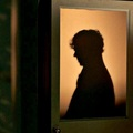 Megérkezett az első előzetes a Sherlock 3. évadához