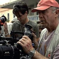 Elhunyt Tony Scott filmrendező
