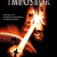 Imposztor - Impostor