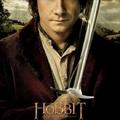 A hobbit - Váratlan utazás: Zsákos Bilbó kalandjai