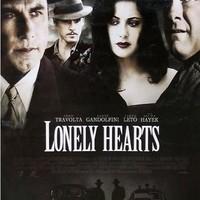 Lonely Hearts - Gyilkos szerelem
