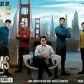 Sötétségben - Star Trek (2013) magyar előzetes