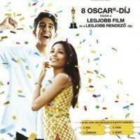 Slumdog Millionaire - Gettómilliomos