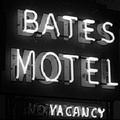 Bates Motel - Jöhet a Psycho előzménysorozat