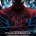 A csodálatos pókember kritika