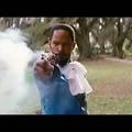 Django elszabadul - A Django sztori 4. rész