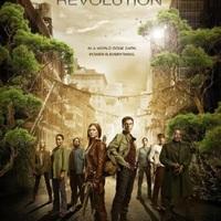 Revolution: Az erő nincs veled