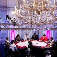 Vakszerencse – a póker film