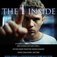 The i inside - Belső útvesztő
