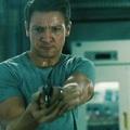 A Bourne-hagyaták: Jelenet- és kulisszák mögött videók