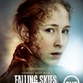 Falling Skies 2. évad poszterek