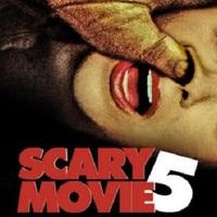 Ashley Tisdale lesz a Horrorra akadva 5. főszereplője