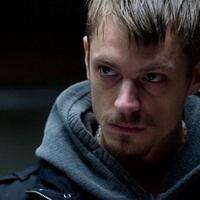 64. Emmy-díj esélylatolgató 2012: férfiak