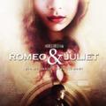 Rómeó és Júlia (2013) előzetes és poszter