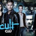 Cult - Sorozat a sorozatban