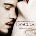 Dracula nem halott és élvezi